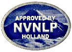 Gecertificeerde NLP coaches